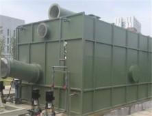 江西省祥丰环保科技设备有限公司-